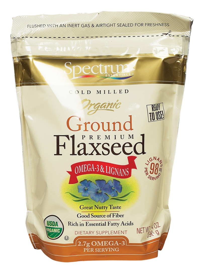 ground_flaxseed