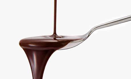 http://www.theguardian.com/books/2013/aug/01/smell-chocolate-boosts-sales-romantic-books