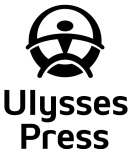 http://www.ulyssespress.com