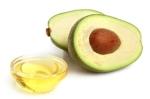 http://www.aromaoilstore.com/avocado-oil.html