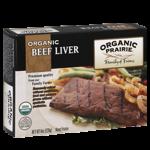 http://www.healthylifemarket.com/portfolios/organic-prairie-beef-liver/