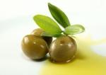 http://gyaandarpan.com/tag/olive-oil-massage/