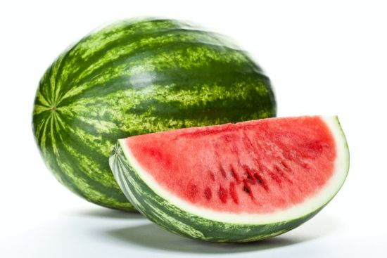 http://www.organicfacts.net/wp-content/uploads/2013/05/watermelon2.jpg