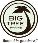 Property of Big Tree Farms