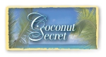 Property of Coconut Secret