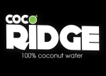 CocoRidge_Logo_WhiteonBlack