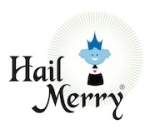 Property of Hail Merry