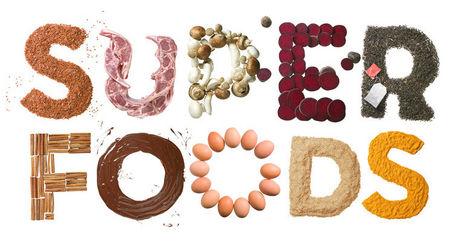 http://bodykineticsmarin.com/blog/bid/307490/Superfood-and-You
