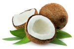 http://spoonuniversity.com/food-thought/50-unsuspecting-uses-coconut-oil/