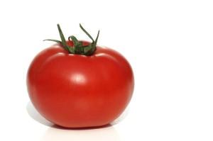 http://www.rgbstock.com/bigphoto/o1AS5YS/ripe+tomatoes
