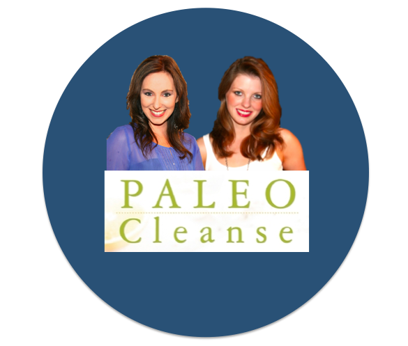 PALEO Cleanse Demo Image