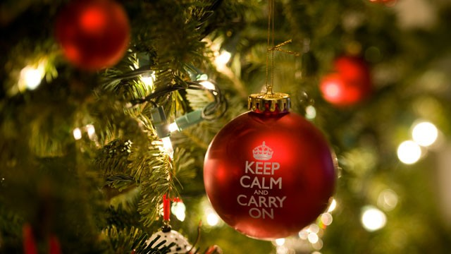 Via http://www.bsckids.com/wp-content/uploads/2013/11/gty_christmas_tree_decoration_nt_111129_wg.jpg