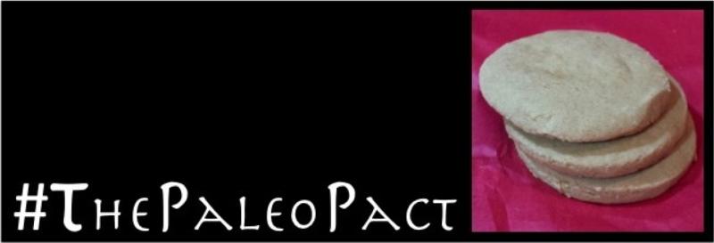 Property of ThePaleoPact.com