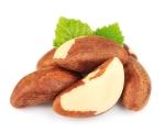 http://acenutrients.com/brazilnuts/